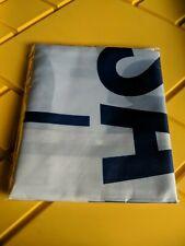 New listing Chicago Cubs Ryne Sandberg #23 Memorial Day 2016 Sga nearly 3'x5' flag
