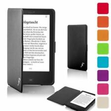 Vision Tablet & eBook Smart Covers/Screen Covers Folios