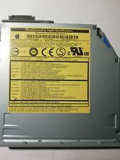 Apple Combo Laufwerk CD Brenner iMac G5 PowerBook iBook CW-8124-C