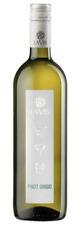 Pinot Grigio/Pinot Gris