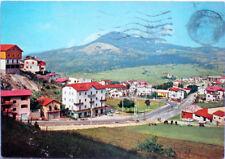 1967 ROCCARASO Vallata San Bosco - ediz.P.Marzari