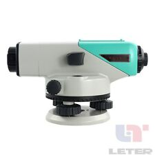 BRAND NEW ORIGINAL LETER  L40 AUTO LEVEL FOR SURVEYING