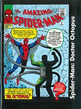 Spider-Man: Doctor Octopus - digest format, classic Stan Lee & Steve Ditko 2005