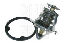 pour Honda CRV 2.2DT CTDI 20005-2009 FRV 6/2005- > KIT DE THERMOSTAT NEUF