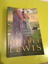 Home to Hickory Hollow: The Guardian by Beverly Lewis (2013, Paperback) Amish