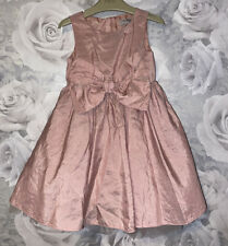 Girls Age 18-24 Months - Next Pretty Party Dress