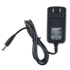 AC Adapter DC Charger For VITAL Fitness Exercise Bike Uprightt RECUMBENT M210P