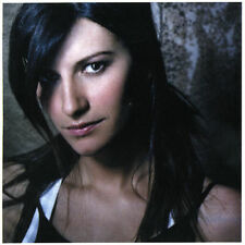 CD musicali musica italiana pop Laura Pausini