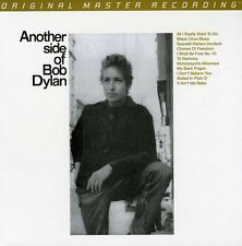 Bob Dylan - Another Side of Bob Dylan [New SACD] Hybrid SACD