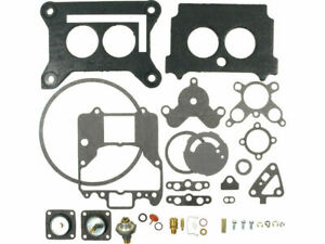 For 1977-1979 Lincoln Continental Carburetor Repair Kit SMP 71275FZ 1978