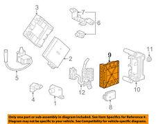 GM OEM-Body Control Module BCM 13586273