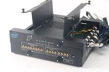 Intel Ctb Croix Trigger Interface Signal Boite