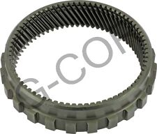 """F4A33/W4A33 Ring Gear Annulus (5 7/8"""" OD) 1990-up (42594M)"""