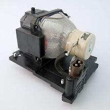 Original Projector Lamp DT01021 for Hitachi CP-X2010/CP-X2011/CP-X2011N/CP-X2511