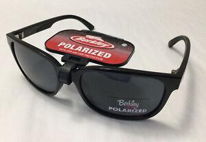 New Authentic Berkley Ladies Fishing Sunglasses Polarized 100% UVA & UVB (G5)