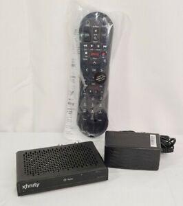 ARRIS HD-DTA100u/4305/000