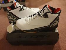 5f1e910c186023 Jordan Men s Jordan 22 for sale