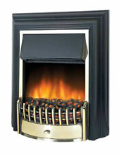 dimplex modern fireplaces accessories for sale ebay rh ebay co uk