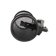5 YEAR WARRANTY Mass Air Flow Meter  Sensor 0281002182 for Land Rover Freelander