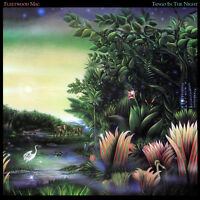 Fleetwood Mac - Tango In The Night (Remastered) - 180grm Vinyl LP *NEW & SEALED*