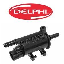For Mini Cooper R50 R52 1.6L L4 Fuel Tank Breather Valve DELPHI OEM 13907572086