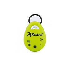 Kestrel Drop D2 Livestock Heat Stress Monitor (Supplied with Aust Tax Invoice)