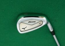 Mizuno MP53 GF Forged 8 Iron Extra Stiff Steel Shaft Lamkin Grip