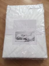 Kylie Minogue Home tiger Print White Double Duvet House Of Fraser New Rrp £65