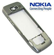 Original Nokia E52 Mittelgehäuse + Rahmen Middle Cover Oberschale Schale