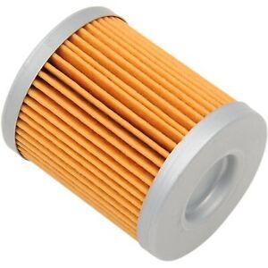 Twin Air - 140014 - Oil Filter, Second Filter KTM,Beta 500 EXC-F,520 XC-W,250 RR