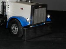 **NEW**  1/24 Texas Snowplow Bumper for Italeri Conventional Peterbilt