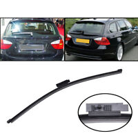 "14"" Tailgate Rear Windscreen Wiper Blade For BMW 3 Series E91 Touring 2005-2012"