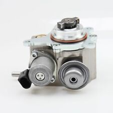 High Pressure Fuel Pump For BMW MINI Cooper S Turbocharged R55 R56 R57 R58 N14