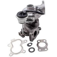 Turbo Nuovo di Zecca tubo di alimentazione olio per Mazda 3 1.6 HDI 110 PS
