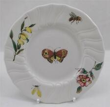 Villeroy & and Boch BOUQUET side / bread plate 15.5cm