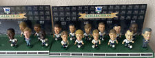 More details for england - 19 corinthian figures - (does not include display stand)