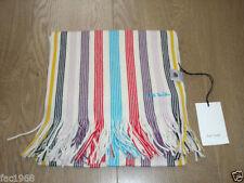 Écharpes et châles pour femme en 100% laine
