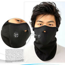 Cycling Face Mask Windproof Winter Outdoor Sport Riding Ski Mask Face Shield New