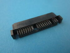 HP ELITEBOOK 2740P Festplatten HDD Adapter SATA