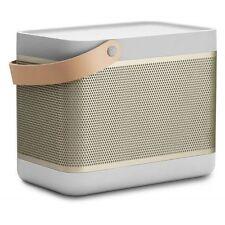 Bang & Olufsen Mobile Phone Speakers
