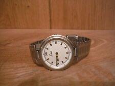 Limit PC20/9141 Mens watch (024)
