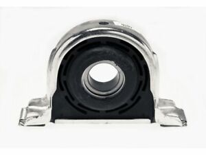 For Ford E450 Econoline Super Duty Drive Shaft Center Support Bearing 79256PQ