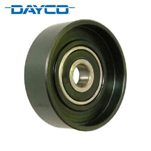 Idler Pulley EP138