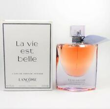Vie Women Parfum Est Fragrances Sale La Belle Lancôme For De Eau SUzpVM