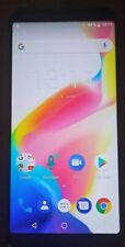 CUBOT X18 Plus - 64GB - Ohne Simlock Smartphone TOP
