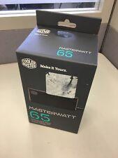 Cooler Master MasterWatt 65 Universal Laptop Power Adapter (65W) MPX-0651-M19YB
