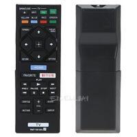 NEW Remote RMT-VB100U for Sony Blu-ray DVD Player BDP-BX320 BDP-BX620 BDP-S5200