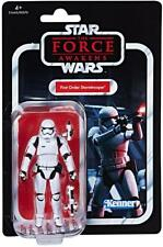 """Star Wars 2018 vintage collection 3.75"""" 1st commande Stormtrooper VC118 NEUF E1643"""