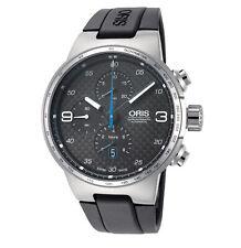 Oris Artix GT Day Date Automatic Men's Watch 01 735 7662 4424-07 8 21 87