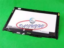 "Lenovo Thinkpad Yoga 260 12.5"" LCD TouchScreen Digitizer FRU N125HCE-GN1 NEW"